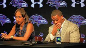 'Ray Rice: Celebrity Bad Behavior' to air on Reelz