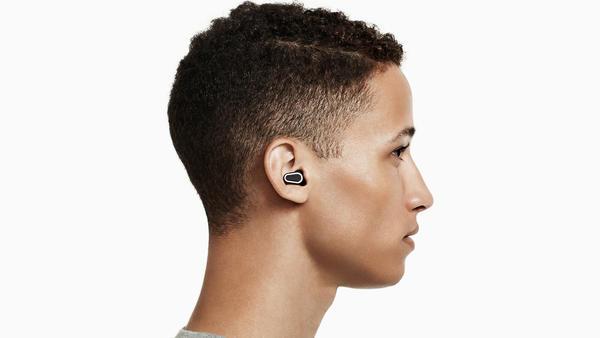 http://www.latimes.com/business/technology/la-fi-tn-dubs-earplugs-20140922-story.html