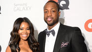 Report: Gabrielle Union to contact FBI over leaked topless photos she sent to Dwyane Wade