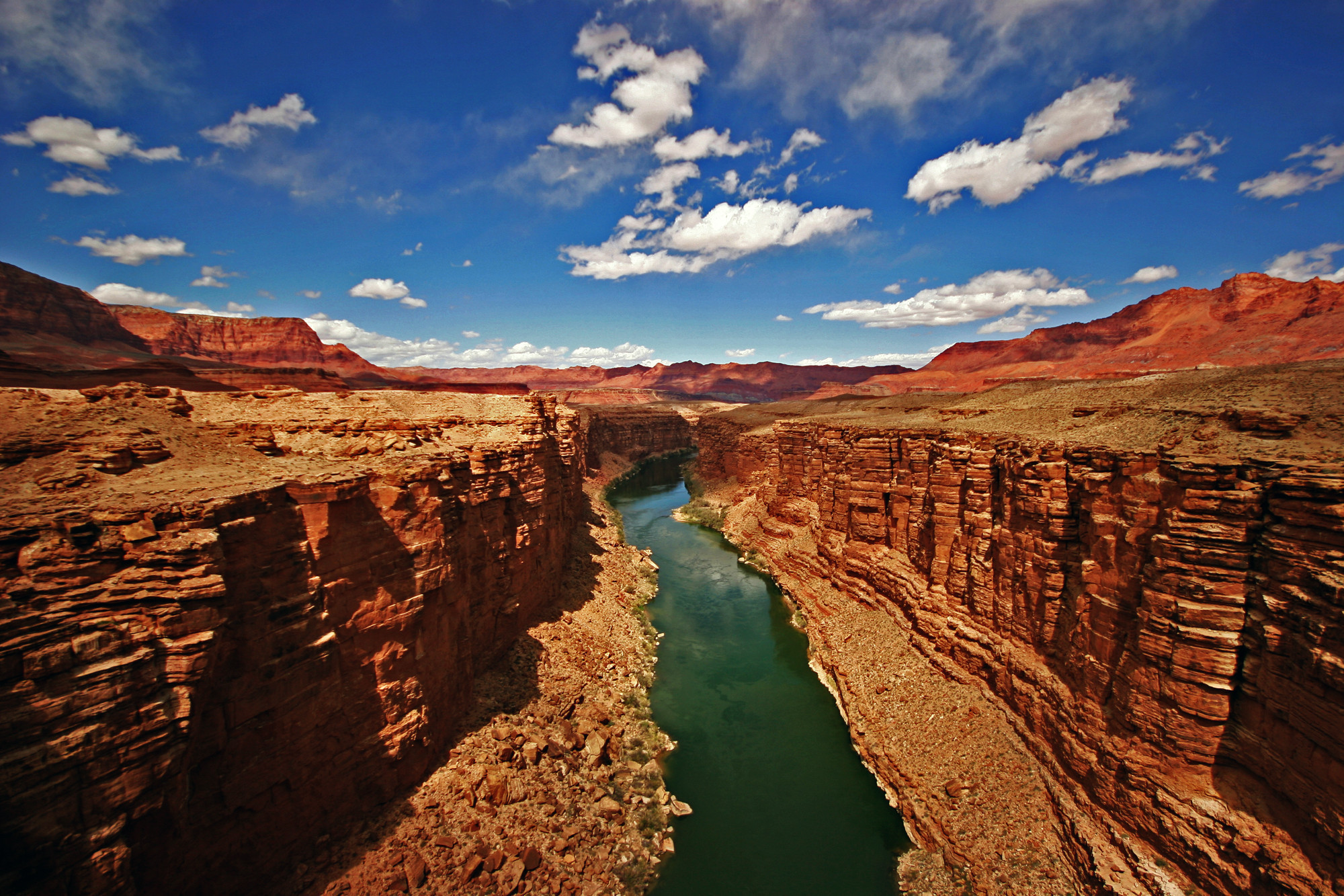 the contribution of the grand canyon national park in the tourism industry Record tourism in national parks comes with increasing threats – antsy humans grand canyon, yosemite and the other national in rocky mountain national park.