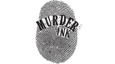 Murder Ink 9/24/14