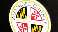 Baltimore County to spend $13 million on White Marsh Run restoration