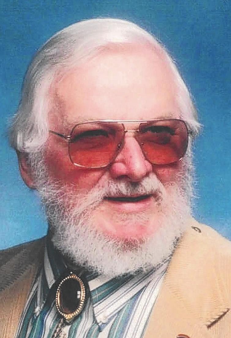 Holly W. Bennett Jr.