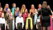 Performance guide, Part 2: County musicians, vocalists have much in store