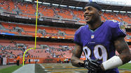 Steve Smith reflective now, but enthusiasm to play Panthers 'out of this world'