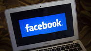 Facebook, OkCupid research raises new ethical questions in use of 'big data'