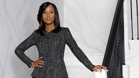 'Scandal' Season 4 premiere recap