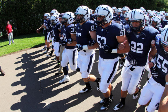 Yale's overtime win over Army on Saturday has the Bulldogs off to a 2 ...