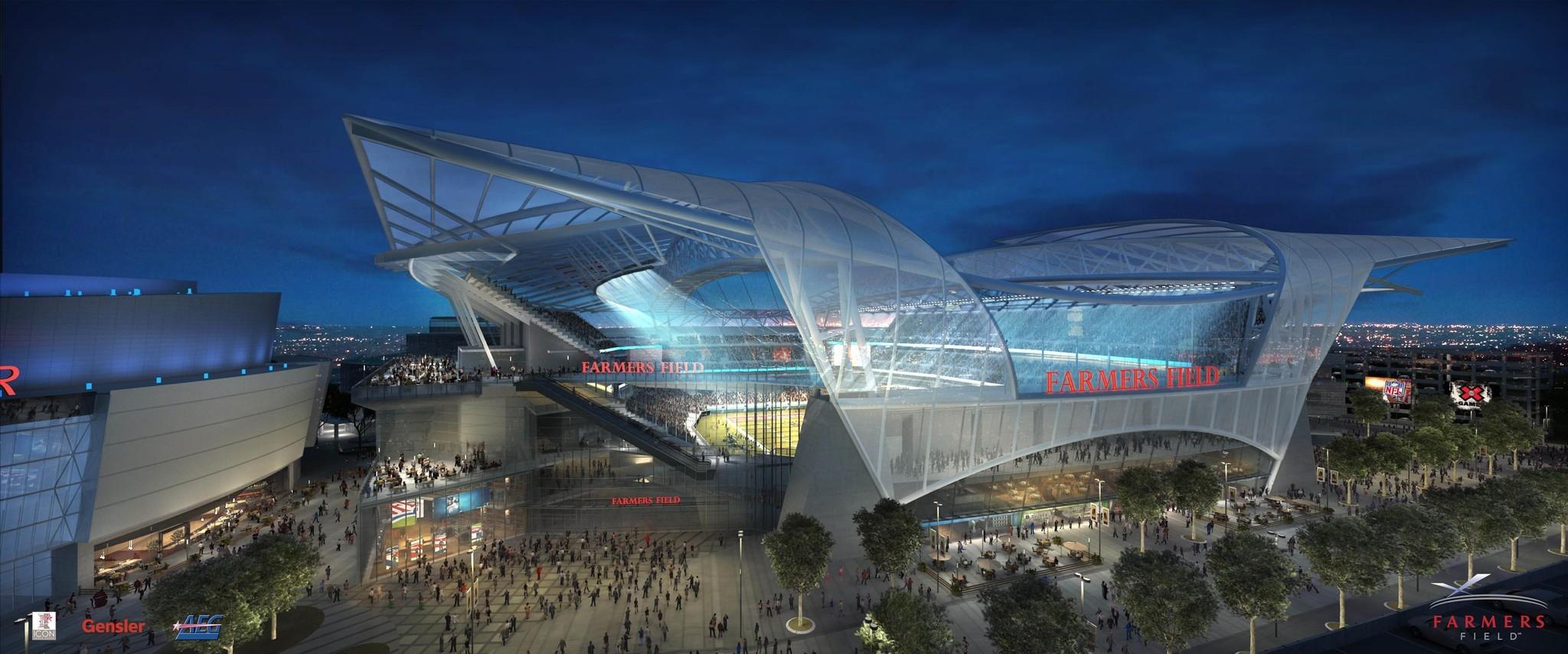 oldest nfl stadium las vegas line on super bowl