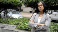 Officials call for tougher penalties for police brutality