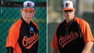 Thanks to Dave Wallace and Dom Chiti, Orioles' pitching now a strength