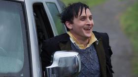'Gotham' episode 2 recap: 'Selina Kyle'