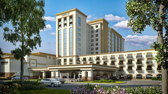 chumash casino resort jobs
