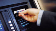 ATM fees in South Florida among nation's highest