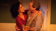 Performance Workshop Theatre revives Gardner McKay's 'Sea Marks'