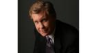 No more Mr. News Guy -- L.A. anchor Kent Shocknek signs off