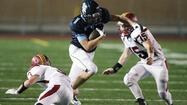 Game of the Week: Crescenta Valley High, Burbank brace for collision course