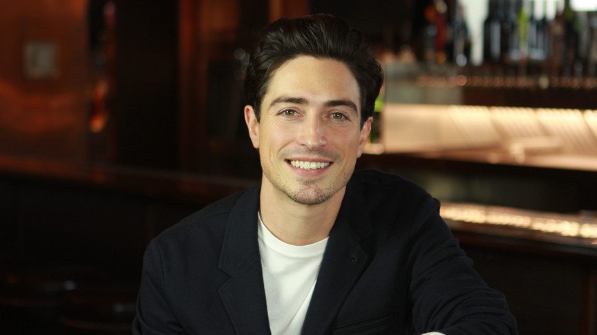 Image result for ben feldman