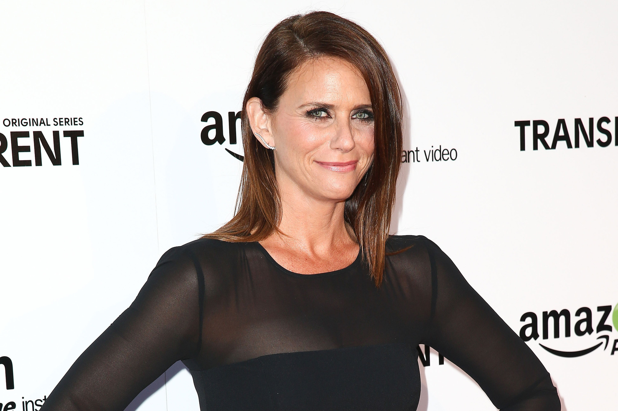 amy landecker doctor strangeamy landecker doctor strange, amy landecker in transparent, amy landecker, amy landecker imdb, amy landecker louie, amy landecker young, amy landecker larry david, amy landecker bradley whitford, amy landecker measurements, amy landecker husband, amy landecker jewish, amy landecker don cheadle, amy landecker pictures