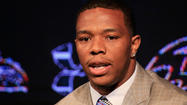Former U.S. District Judge Barbara S. Jones will hear Ray Rice's appeal