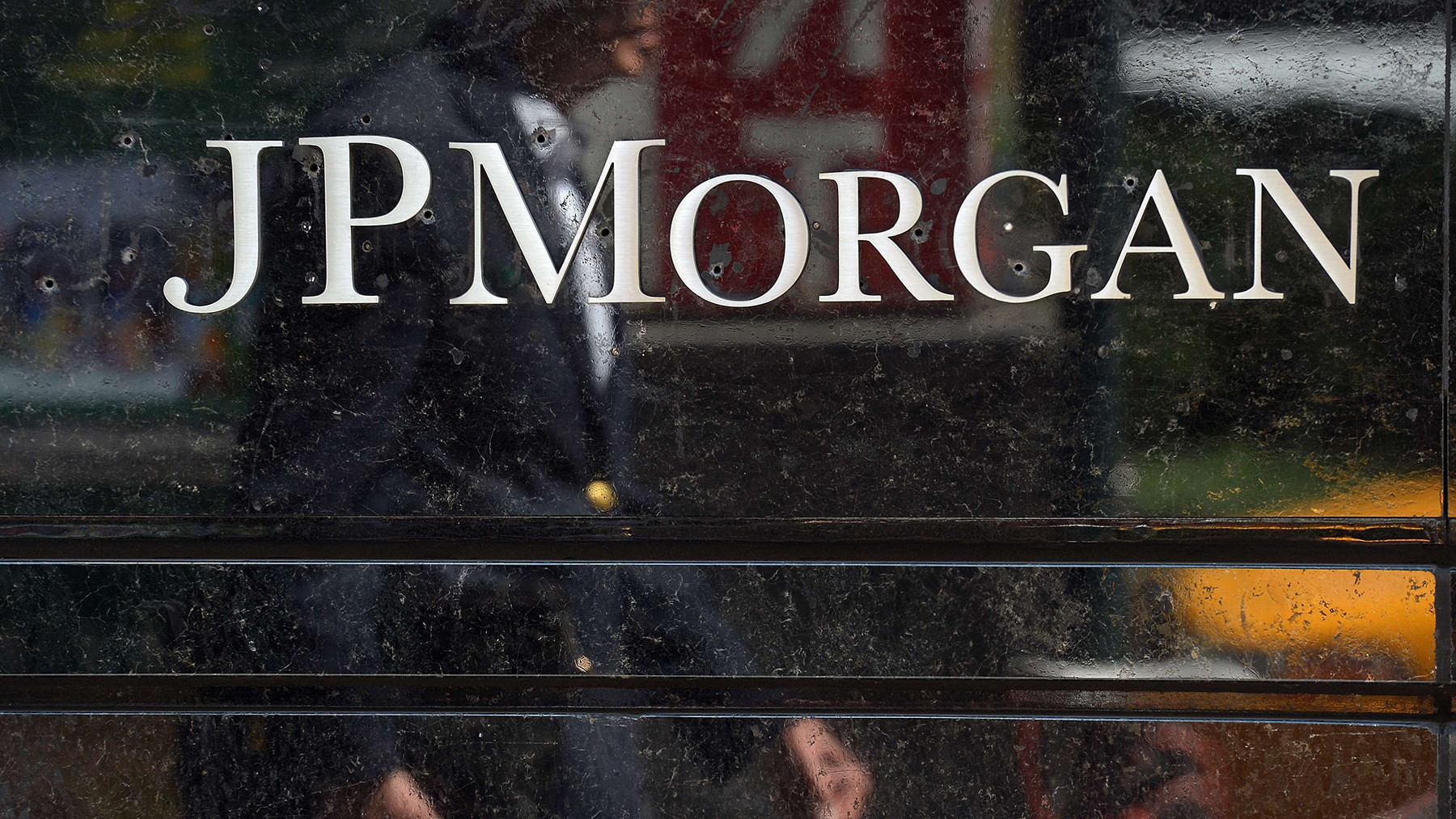 JPMorgan says data breach affected 76 million households