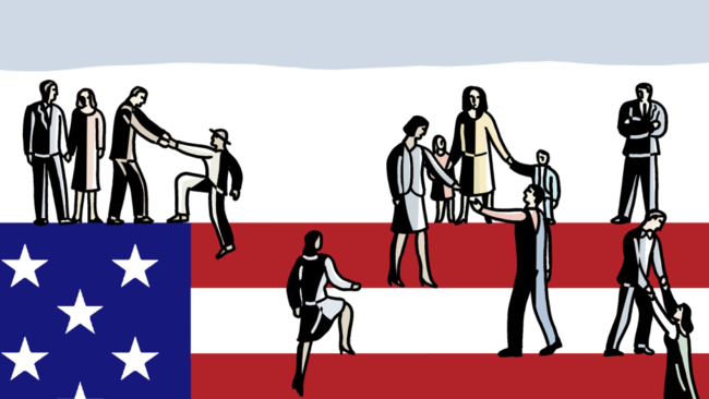 american citezenship Find out when you can claim dual citizenship, whether you were born in the us or became a naturalized us citizen  can you get dual citizenship.