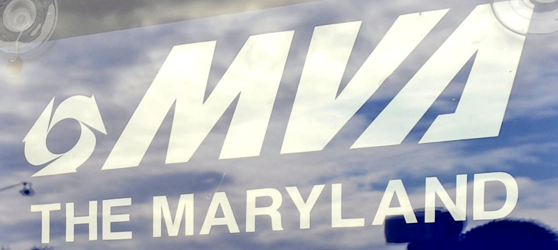 Active shooter training held at glen burnie mva branch for Maryland motor vehicle laws
