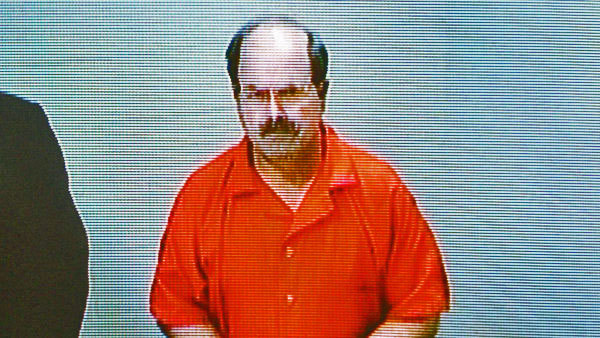 btk story Dennis lynn rader (born march 9, 1945) is an american serial killer who murdered ten people in sedgwick county, kansas between 1974 and 1991 he is also known as the.