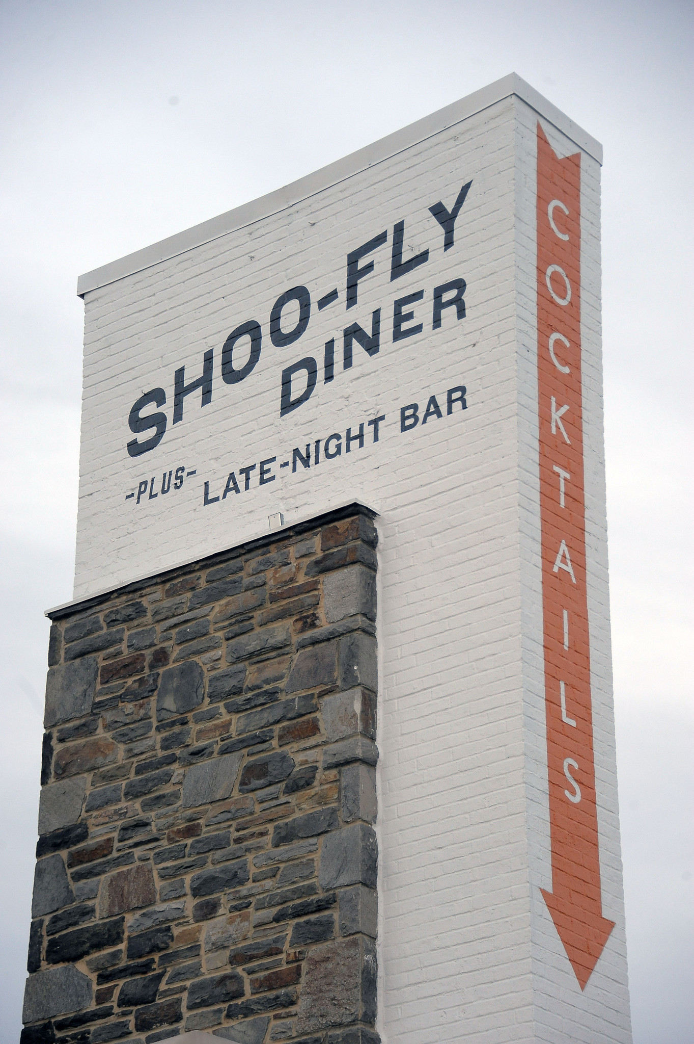 Shoo-Fly open after health department cites canning operations ...