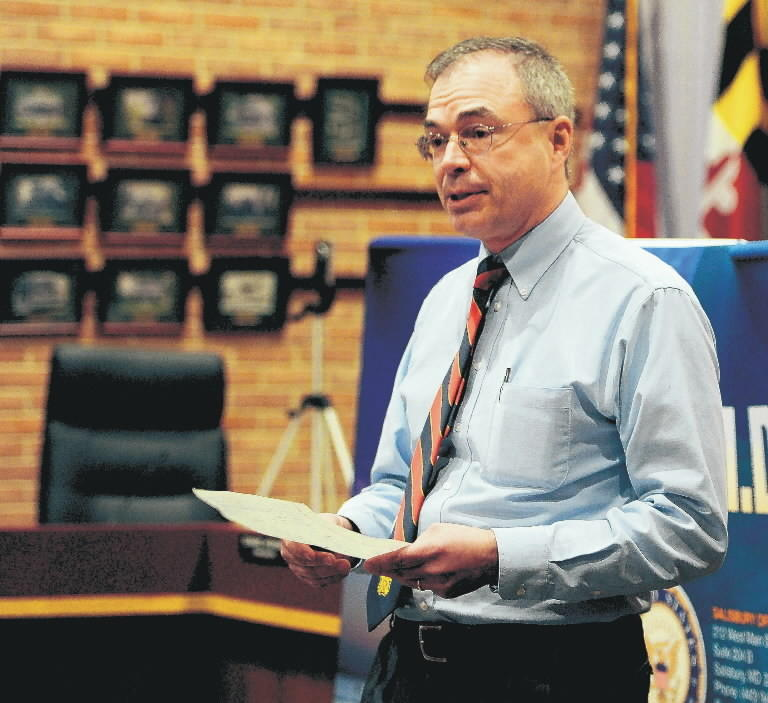 "The Human Rights Campaign has named U.S. Rep. Andy Harris -- an Eastern Shore Republican -- as one of the most ""anti-equality"" legislators in the country when it comes to lesbian, gay, bisexual and transgender issues."