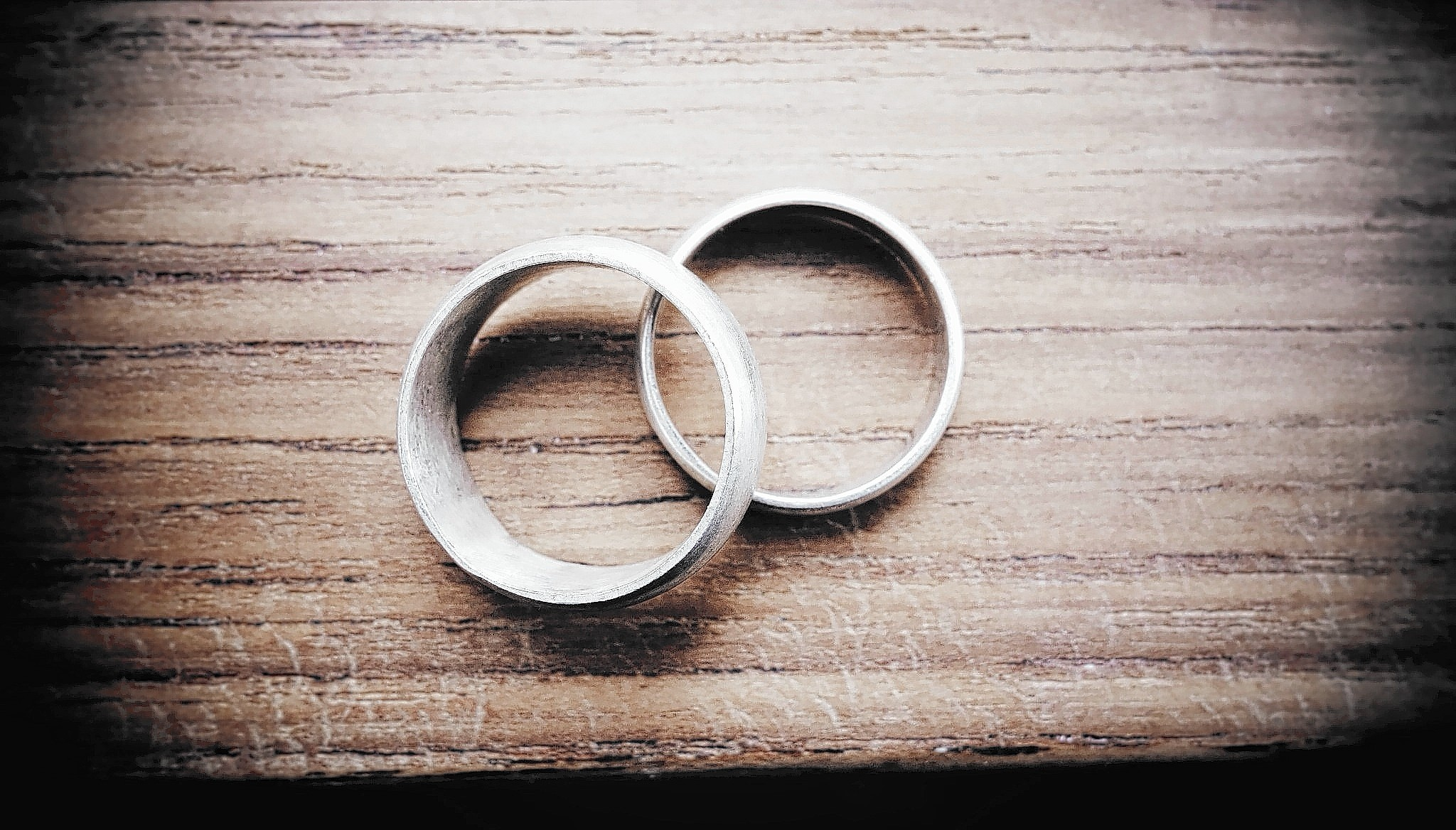 marriage in the 21st century essay Open document below is an essay on is marriage important in 21st century from anti essays, your source for research papers, essays, and term paper examples.