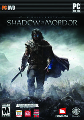 <i>