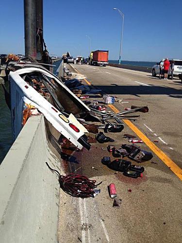 Car Accident Hampton Roads Va