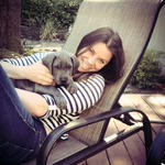 Brittany Maynard's date with death