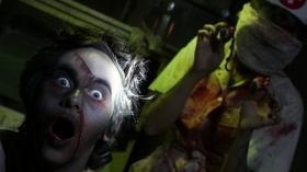 Review: Chicago's Haunted Houses of 2014