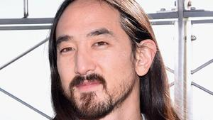 Steve Aoki sells Hollywood Hills West home with studio