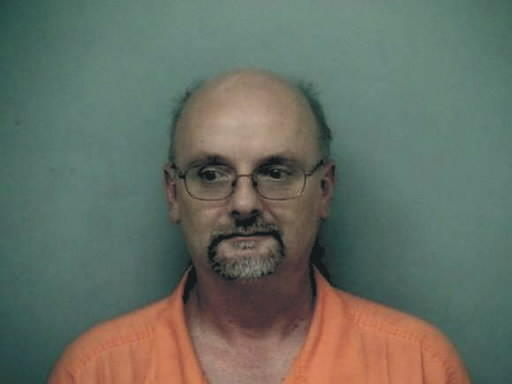 Thomas G. Seifert -- a former Boy Scout leader from York County -- waived his preliminary hearing on Thursday into allegations that he molested three Scouts -- and has agreed to plead guilty to 12 felony charges.