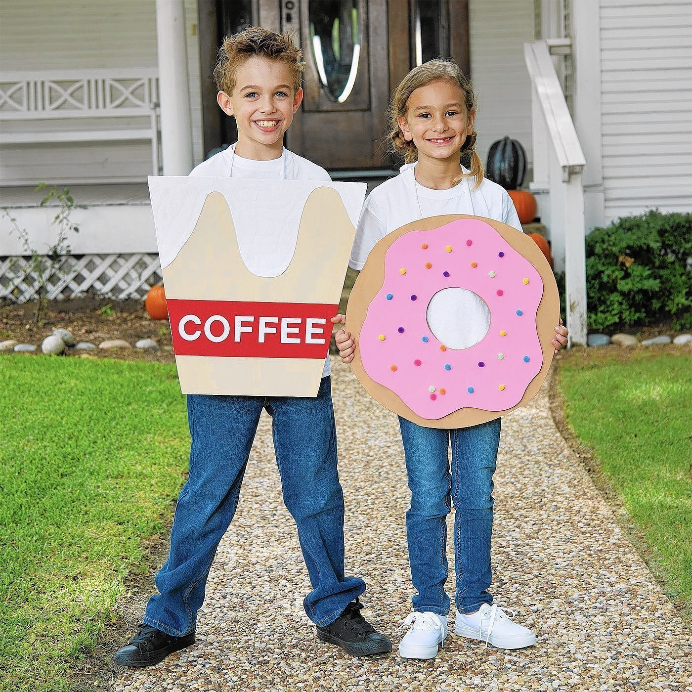 sc 1 st  Chicago Tribune & Halloween costumes that work for couples families - Chicago Tribune