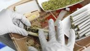 Medical marijuana fees stir debate in Maryland