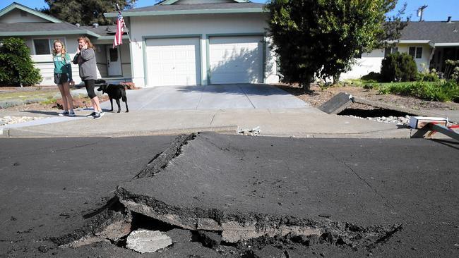 Popular Videos - Earthquake insurance & Home insurance