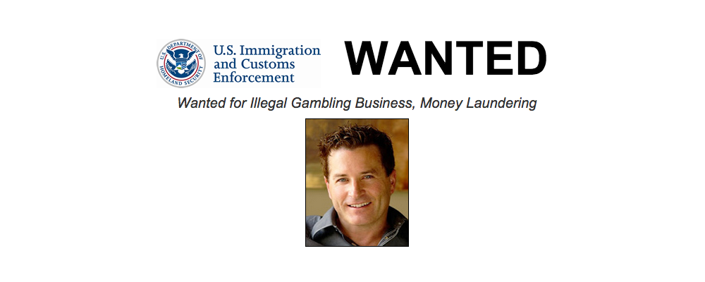illegal gambling thesis Free essay: nick cortese research outline gambling thesis: gambling in society has detrimental effects to people in united states topic: i there are.