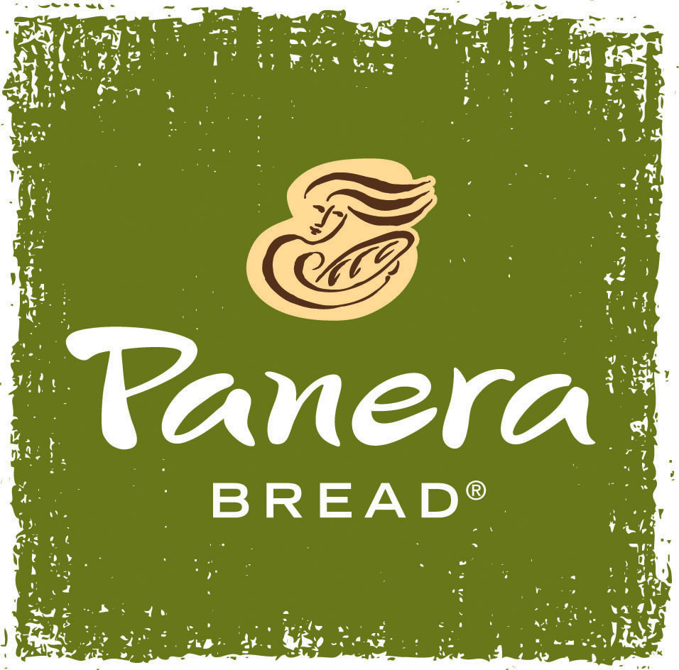 PANERA BREAD® OPENS NEW BAKERY-CAFÉ WITH GIVEAWAYS IN HIGHLAND PARK, ILLINOIS...