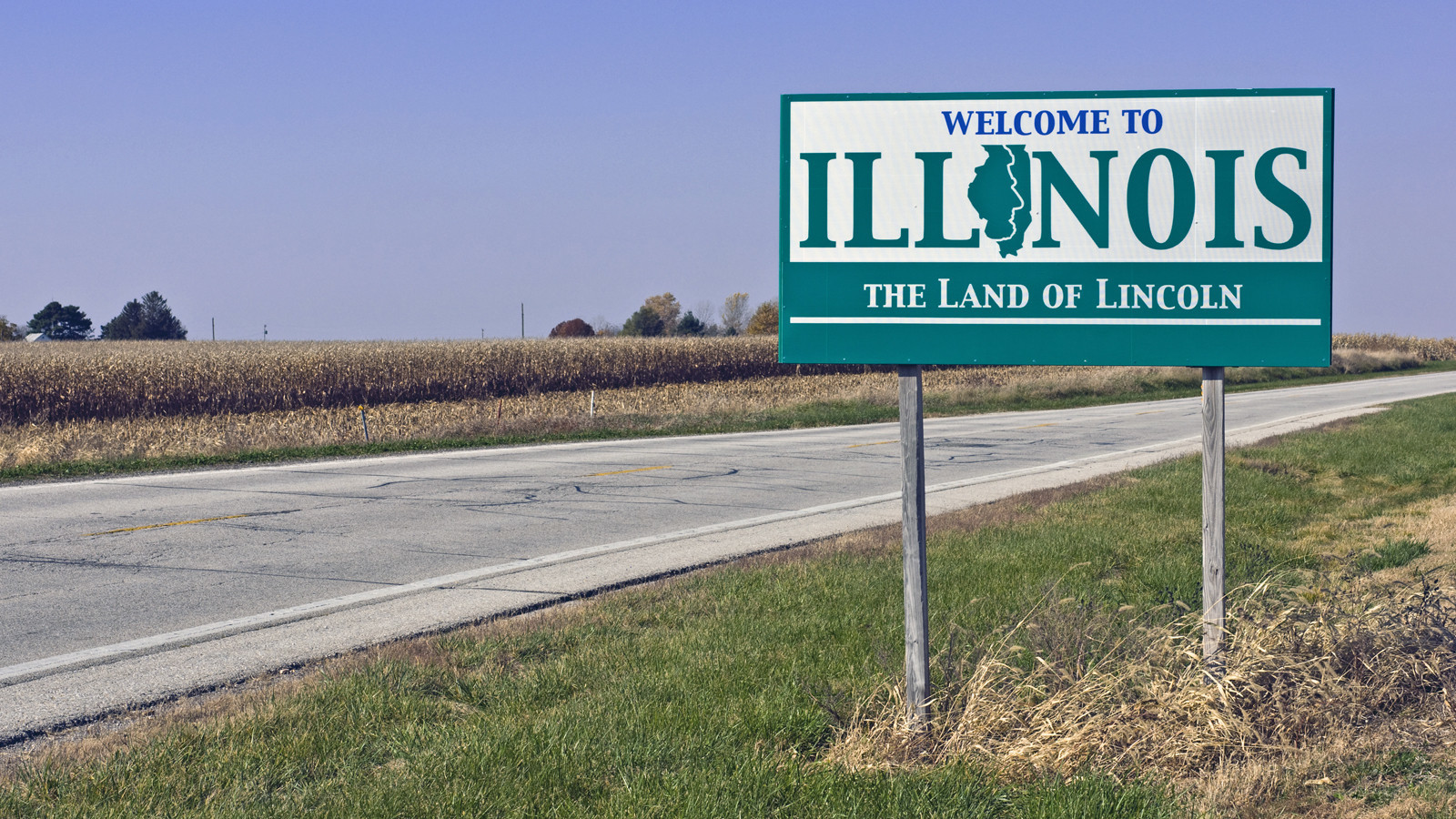 Image result for illinois