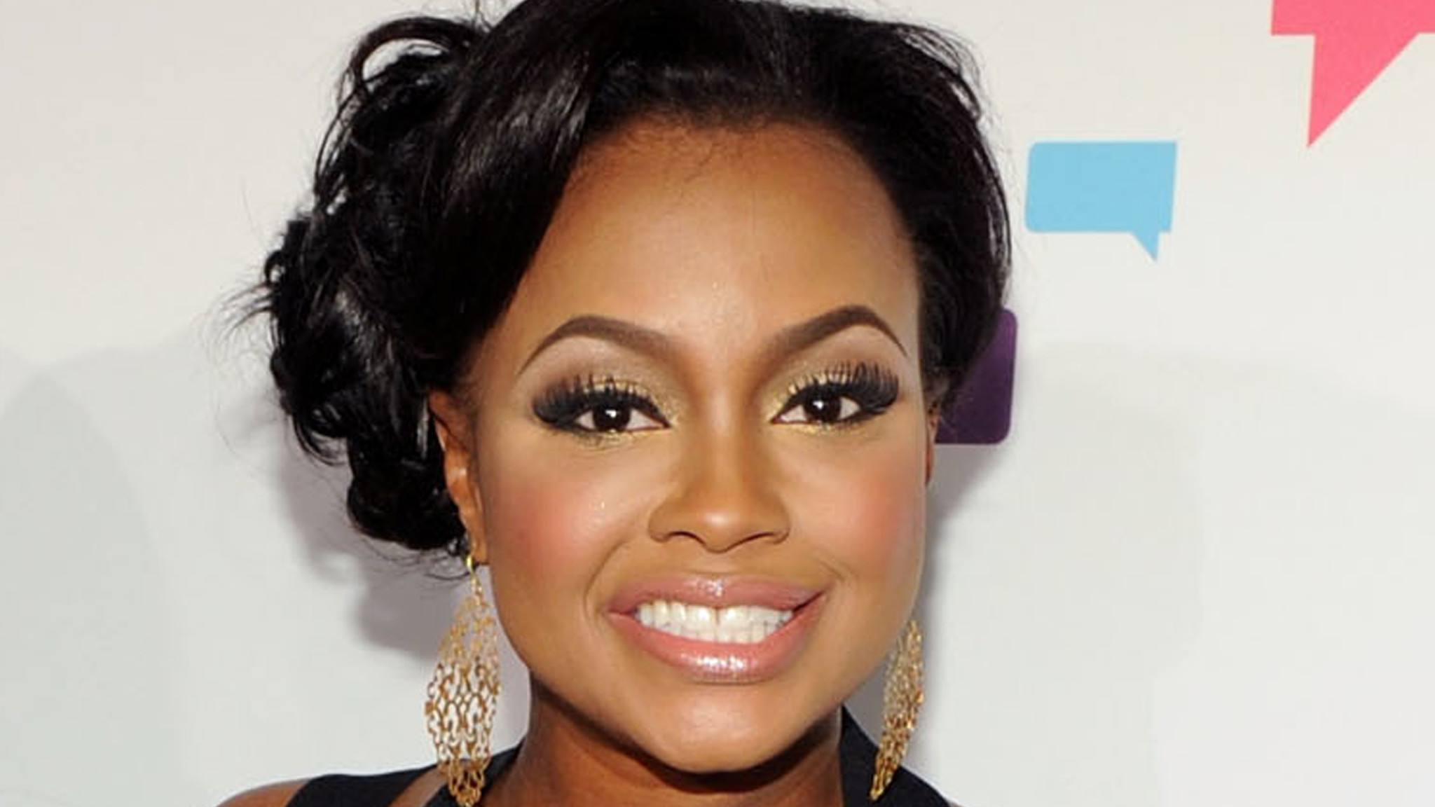 Phaedra Net Worth