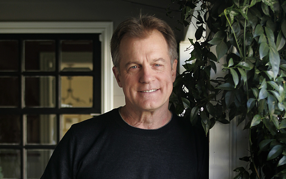 stephen collins actor