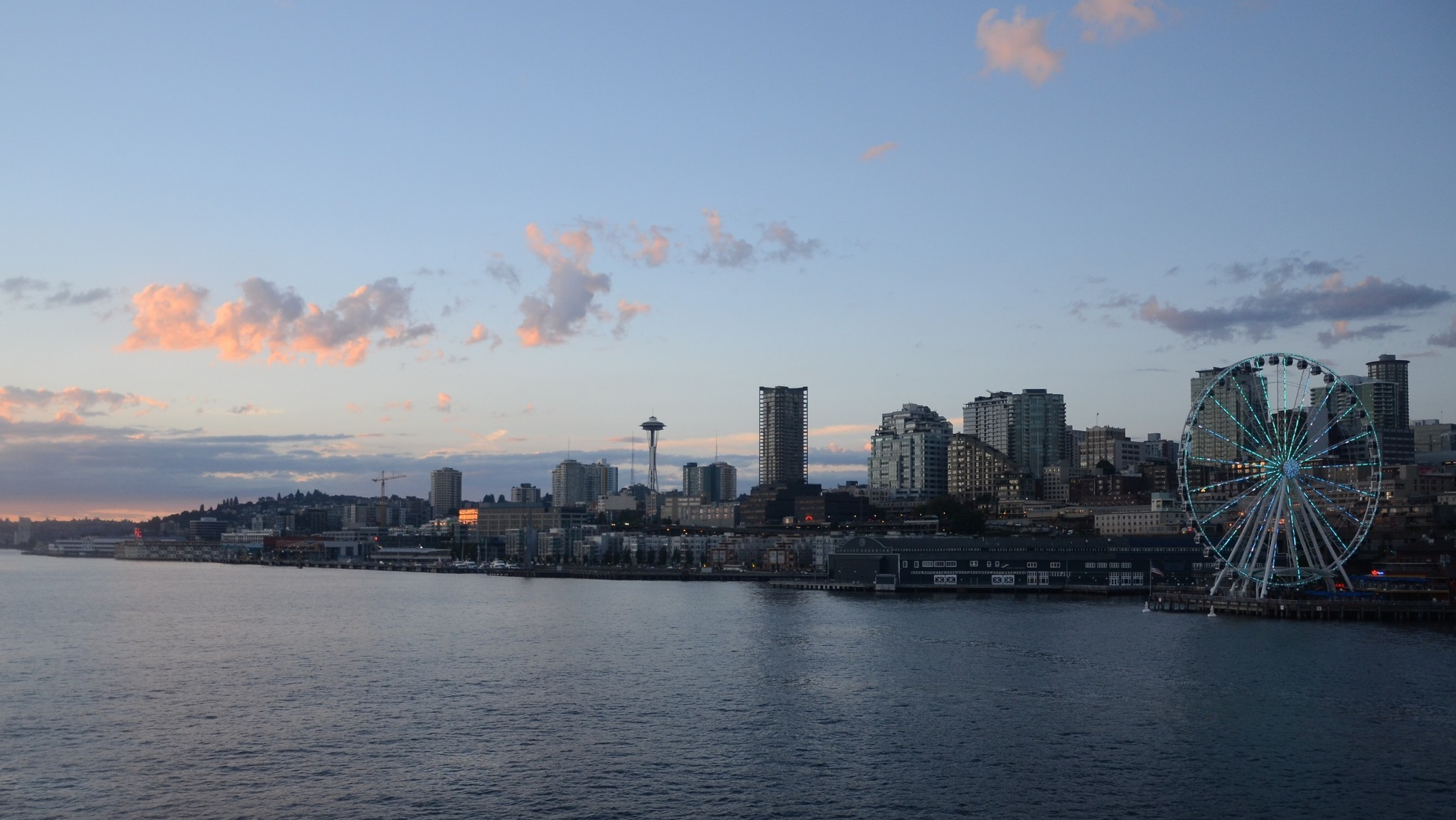 Deals tesson ferry hours