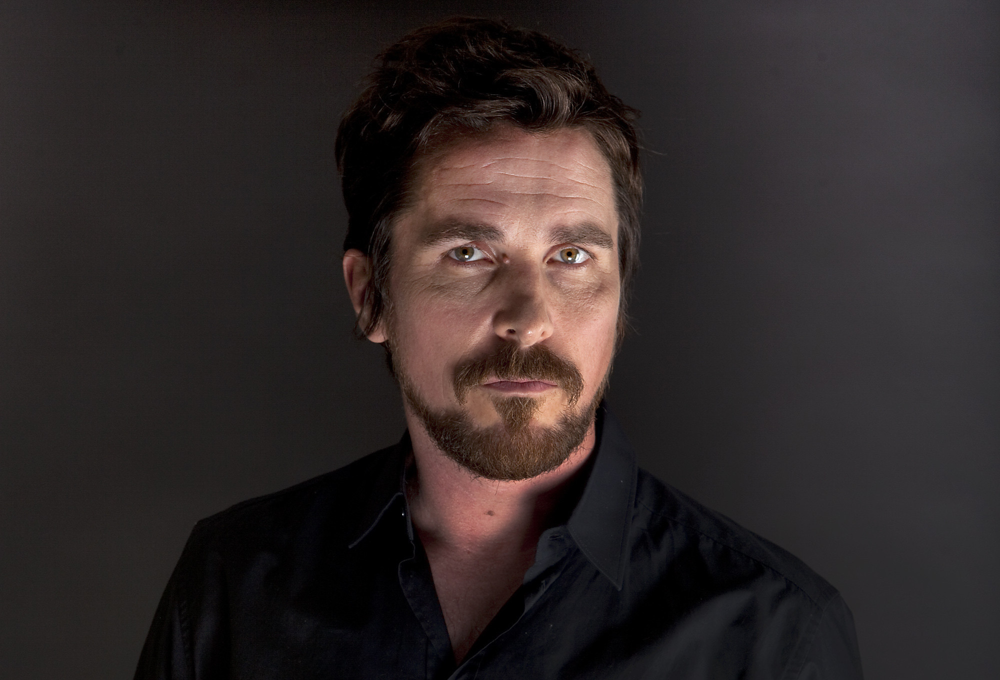 christian bale in talks to play steve jobs for sony danny