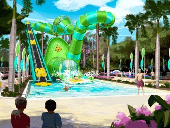 Image Result For Country Gardens Orlando Fl