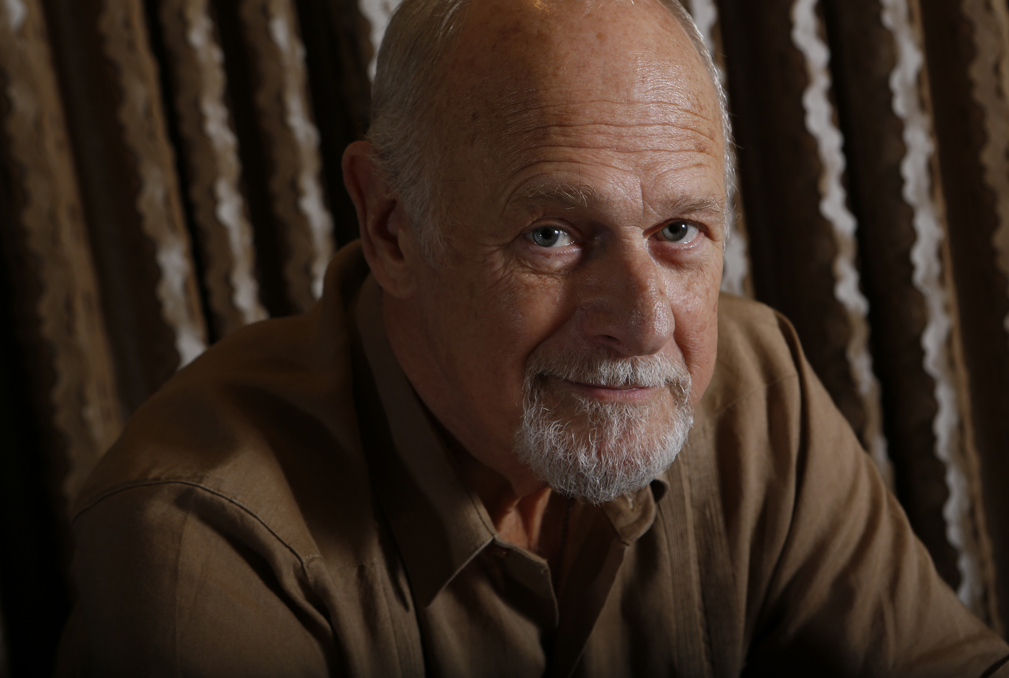 gerald mcraney lifetime movies