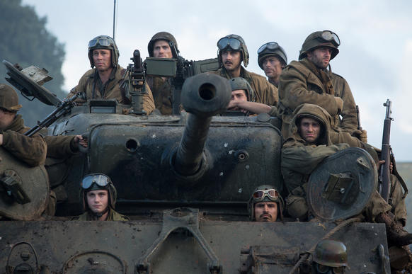 <b>R; 2:13 running time</b><br><br>